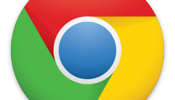 New-Chrome-Icon