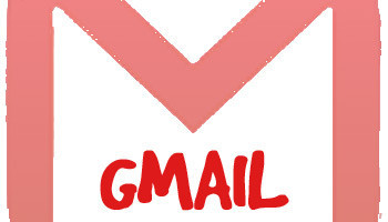basic-gmail-tile