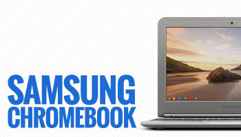 samsung-series-3-chromebook-tile