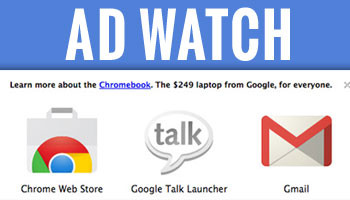 ad-watch-chrometab