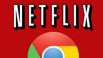chrome-netflix-tile