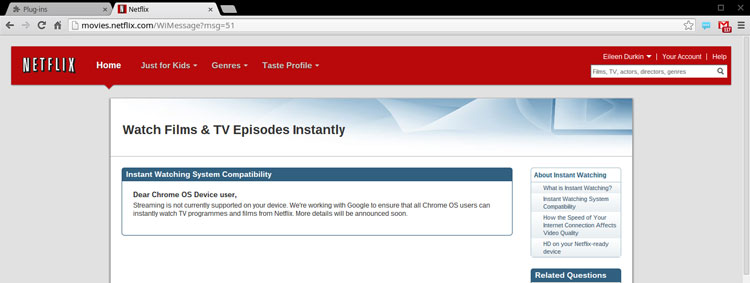 chrome-os-error-netflix