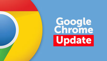 Chrome 32 Hits Stable With Tab Indicators and Refreshed Metro Mode - OMG! Chrome!