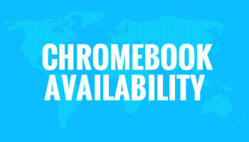 chromebook-sales-locations