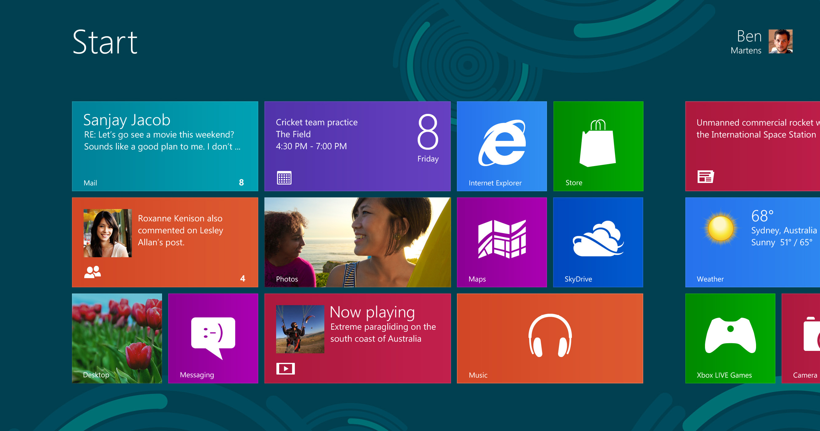 windows 8.1 professional key