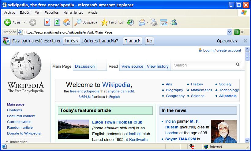 Chrome Frame for Internet Explorer Axed by Google