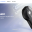 Motorola Starts Selling Google Chromecast Online In US