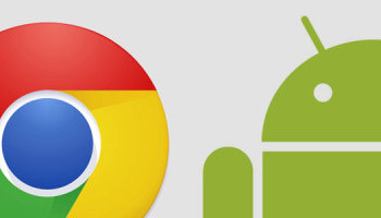 chrome-android-tile