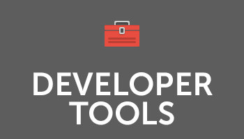 dev-tools-tile