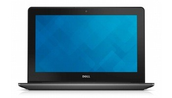 dell-chromebook-11-tile