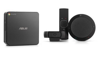chromebox-for-meetings-tile