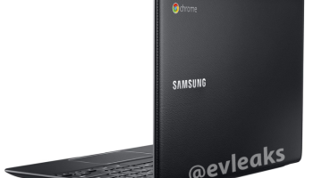 samsung chromebook 2 leather