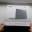 See the Samsung Chromebook 2 Get Unboxed