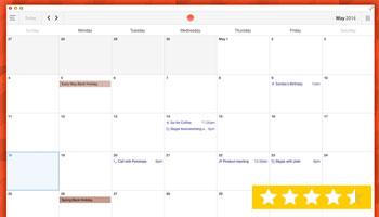 how to add google calendar to chrome apps