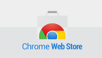 Chrome Web Store Lets You Install Apps Without Logging In