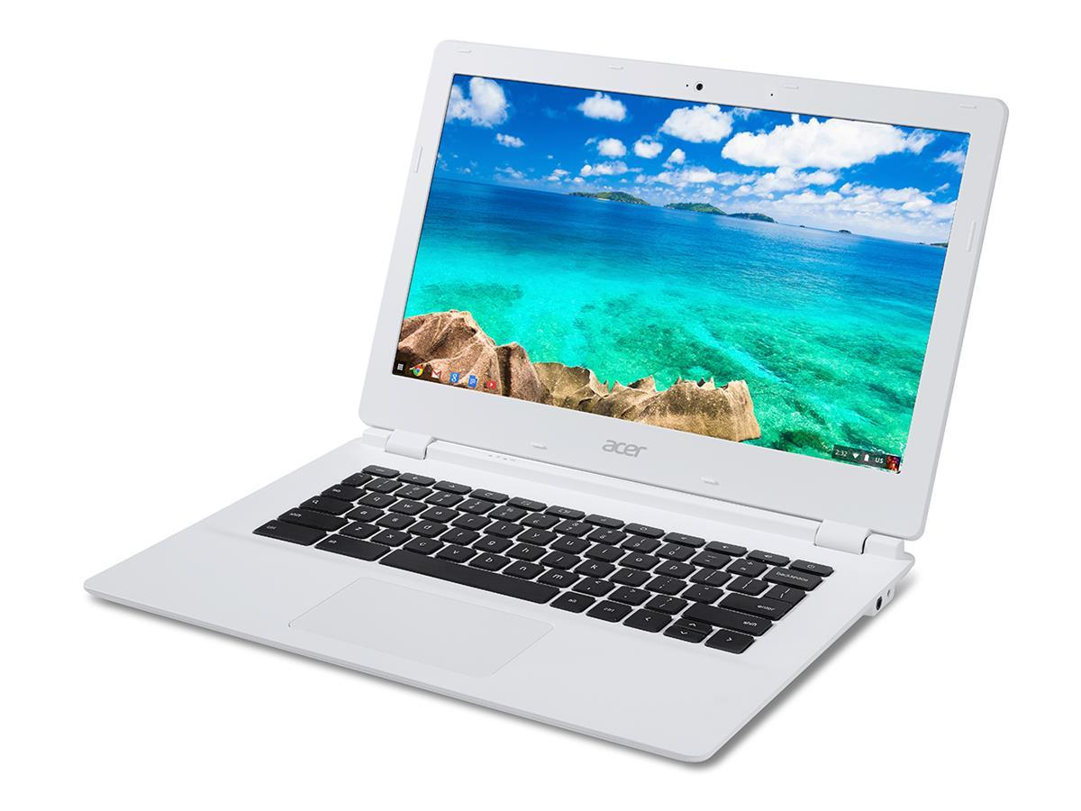 """13.3"""" Touch LCD screen assembly with bezel for Acer Chromebook R13 CB5 312T K5X4 1920*1080"""