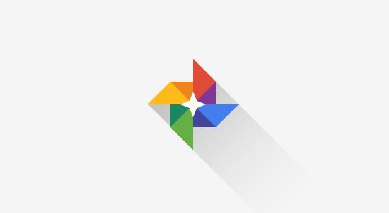 how to set google chrome slideshow
