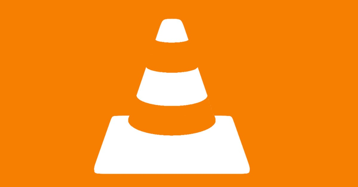 Vlc Adding Chromecast Support To Android Ios And Desktop