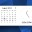 Desktop Calendar Clock App For Chrome and Chrome OS