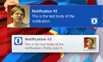 opera-test-notifications