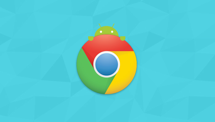 This Desktop App Converts Android Apps for use in Chrome