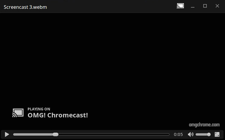 chromecast-video-player