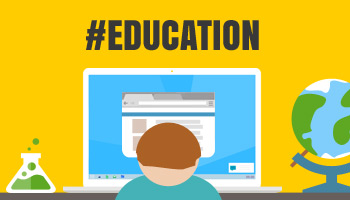 chromebooks in education small