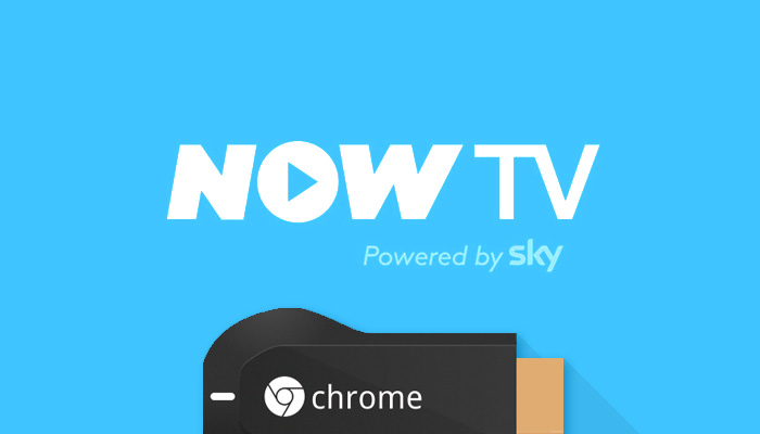 how to screen afl live app to chromecast