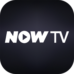 Tv Nw