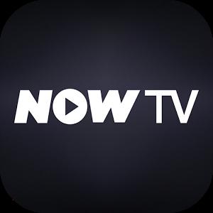 Tv Ow