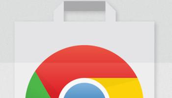 chrome web store graphic