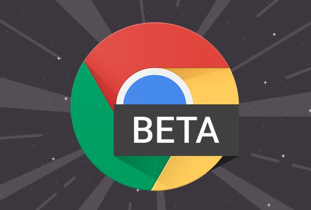 """Chrome for Android Beta Now Has a Neat """"Reader Mode"""""""