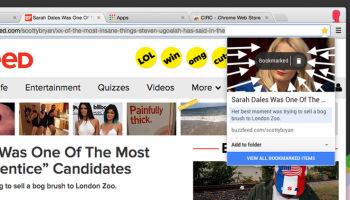 the-bookmark-popover-for-google-stars