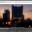 Flickr Tab Puts Stunning Photos on Chrome New Tab Page