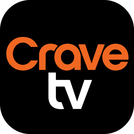 Crave Tv Chromecast Support Added To Android Ios Apps