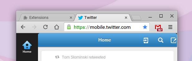 Screenshot 2015-08-17 at 19.39.56