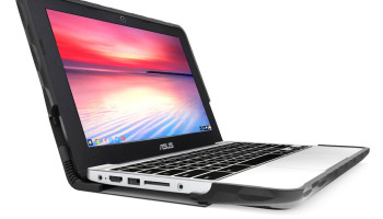 Gumdrop Chromebook Case