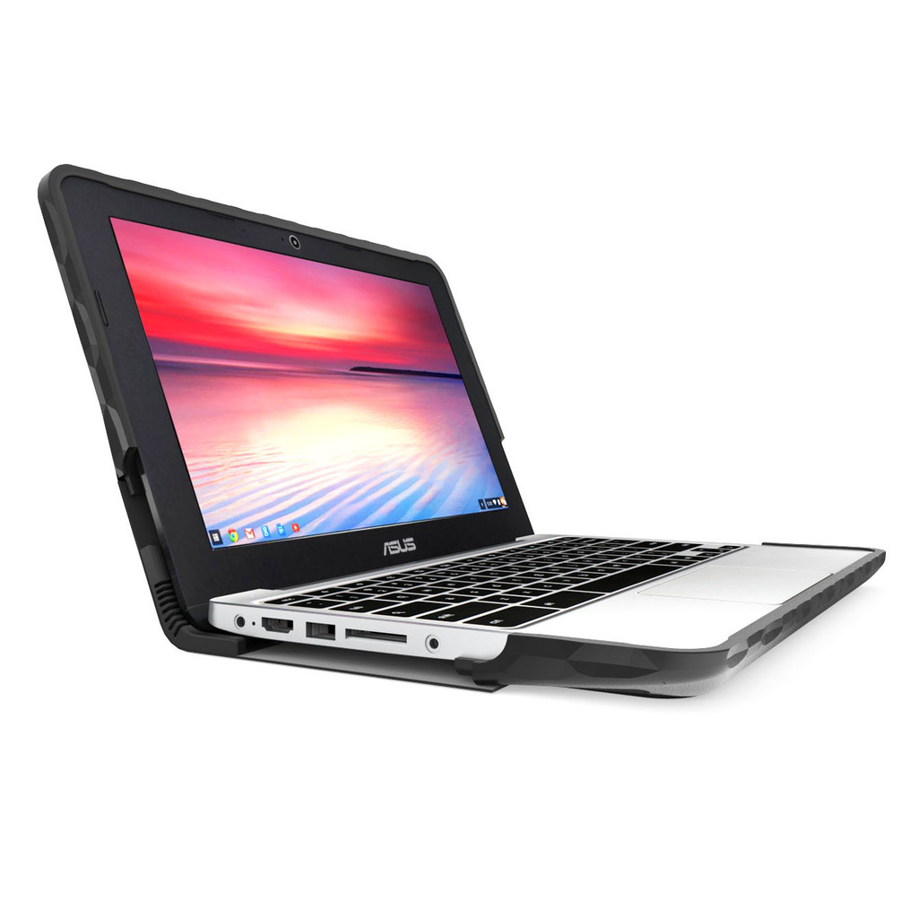a6fc2cf3fc3a Gumdrop Chromebook Cases Protect Devices Against 6ft Drops   OMG ...
