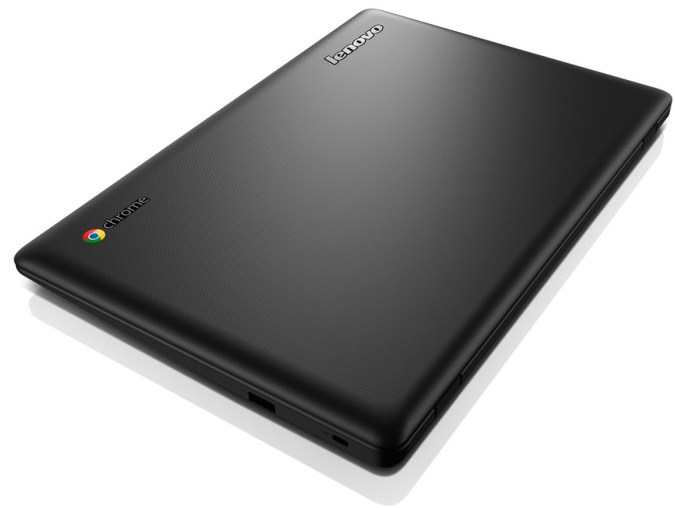 Lenovo Launch Their 'Most Affordable Chromebook Ever'