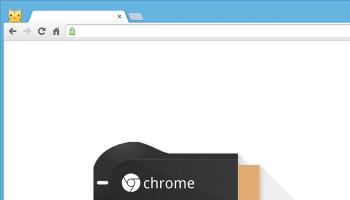 cast-chrome-tab