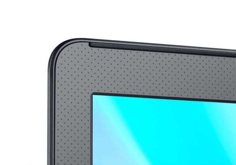 Meet The New Samsung Chromebook 3