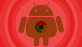 chromebook android bloatware