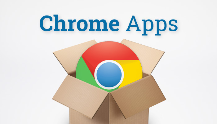 Google Kills Chrome Apps: Here's Everything You Need to Know