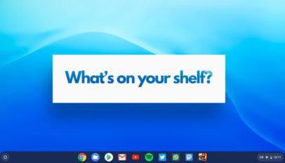 OMG! Chrome! | Chrome, Chromebook and Chromecast News, Apps